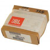 JBL -D8R2415 - DIAPHRAGM