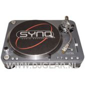 SYNQ - X TRM 1 draaitafel