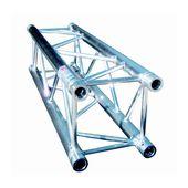 ASD Quatro truss 29 1 mtr