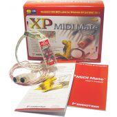 Audiotrak XP Midimate