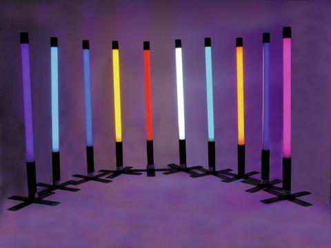 Neon Sticks