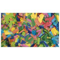 Confetti & toebehoren