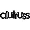 Alutruss Truss