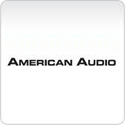 American audio deals