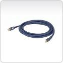 Cat 5-6-7 kabels