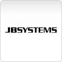 JB Systems Rookmachines