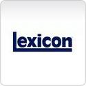 Lexicon EQ & FX Tools