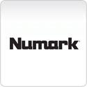 Numark DJ Controllers