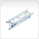 Driehoek Truss DT22