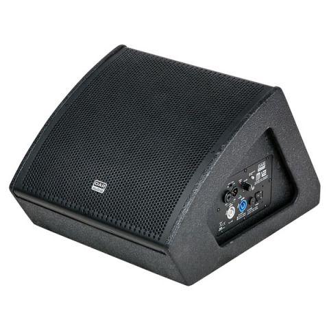 Dap Audio Monitor Speakers