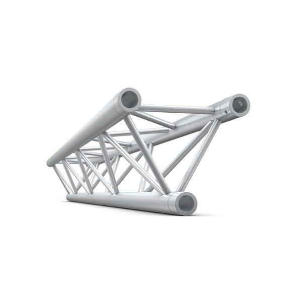 Driehoek Truss STB serie