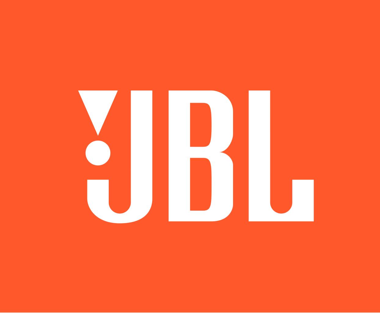 JBL Luidsprekers