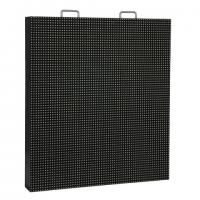 Pixel screens