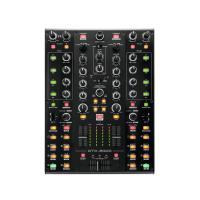 Omnitronic Dj mixers
