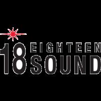 18 Sound speakers en drivers