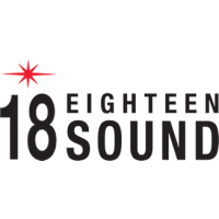 18 Sound Recone Kits
