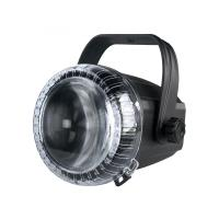 JB Systems LED lichteffecten