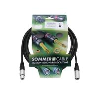 Sommer XLR Kabels