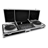 Roadinger Dj Cases