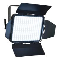 Showtec LED panels