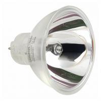 GX 5.3 lampen