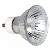 Multimirror lampen