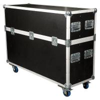 Flightcases voor Video Producten