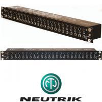 Neutrik EQ & FX Tools