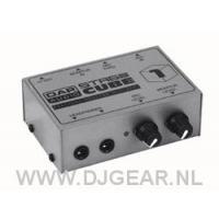 Dap Audio EQ & FX Tools