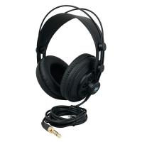 Dap Audio  Hoofdtelefoons