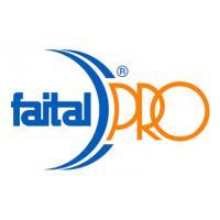 Faital-Pro LF luidsprekers