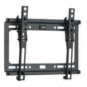 "DMT PLB-2246 13"" – 42"" LCD Bracket 6 degree adjustable"