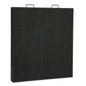 DMT Pixelscreen F10 SMD Fixed Installation 5000 Nits - SMD3535 zwart frame