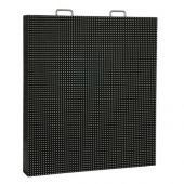 DMT Pixelscreen F6 SMD Fixed Installation 5000 Nits - SMD3535 zwart frame