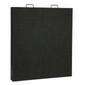DMT Pixelscreen F6 SMD Fixed Installation 5000 Nits - SMD3535 zwart frame