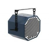 PSSO PRIME-12CX Coaxial Speaker, 400W