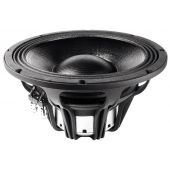"Faital Pro 12HP1060 12"" - 1000 W - 95 dB - 8 Ohm Laag luidspreker"