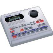 Boss DR-3 Dr. Rhythm Drumcomputer
