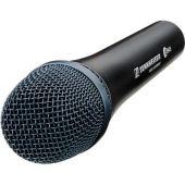 Sennheiser e 945 Microfoon