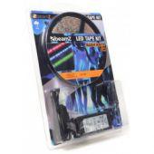 LED Tape Kit 5m Warm Wit 60 LEDs/m IP65