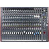 Allen & Heath ZED22FX mixer