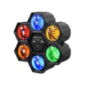 JB Systems LED SIXLIGHT