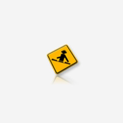 EAW 804052 15 inch woofer gereconed zgan  dit type is ook bekend als RCF L15 P200
