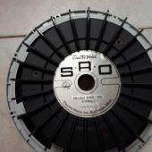Electro Voice vintage SRO 15L 4 Ohm speciaal voor Kustom combo's