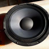 General Music 227051 12inch speaker uit GEM / Lem monitor of topkast