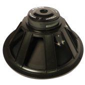 Electro Voice EVS 18S vervangings luidpreker voor de TourX subwoofer