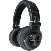 Denon DJ DN-HP 1100 DJ headphone