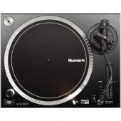 Numark NTX1000 DJ Draaitafel