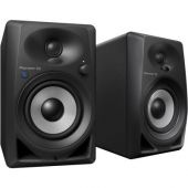 Pioneer DM-40BT bleu tooth actieve monitor set