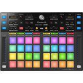 Pioneer DDJ-SX2 DJ Controller voor Rekordbox DJ en Rekordbox DVS